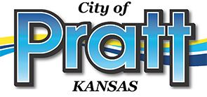 City of Pratt Kansas home page