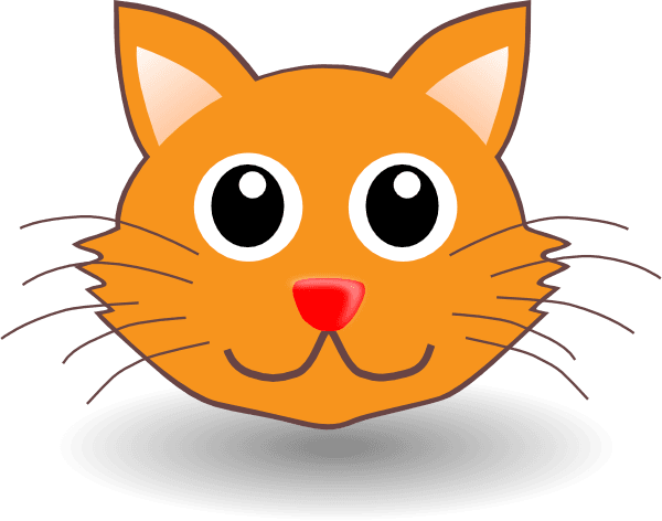 cartoon-kitty-face-hi